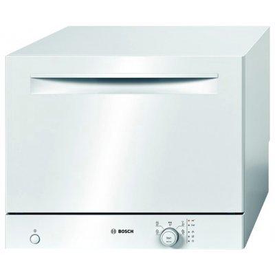Посудомоечная машина Bosch SKS 40E22 (SKS40E22RU)