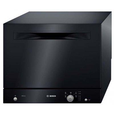Посудомоечная машина Bosch SKS 51E66 (SKS51E66RU)