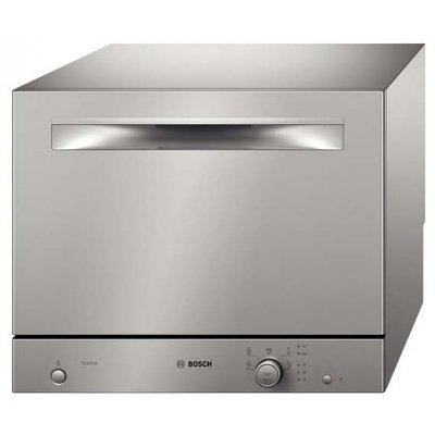 Посудомоечная машина Bosch SKS 51E88 (SKS51E88RU)Посудомоечные машины Bosch<br>компактная настольная<br>отдельно стоящая<br>сушка путем испарения горячих капель<br>экономичный расход воды<br>минимальный расход электричества<br>тихая работа<br>тщательное полоскание посуды<br>