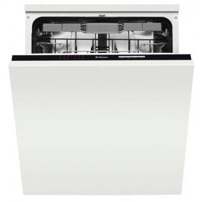 Посудомоечная машина Hansa ZIM 628 EH (ZIM628EH)