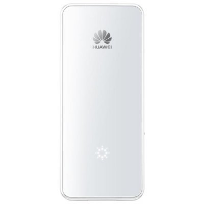 Wi-Fi точка доступа Huawei WS331a (WS331a)