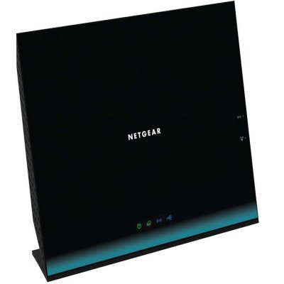 Wi-Fi роутер Netgear R6100 (R6100-100PES) wi fi роутер mi router 3
