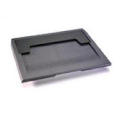 Крышка стекла оригинала Kyocera Type H для TASKalfa 1800 (1202NG0UN0)Крышки для МФУ Kyocera<br><br>