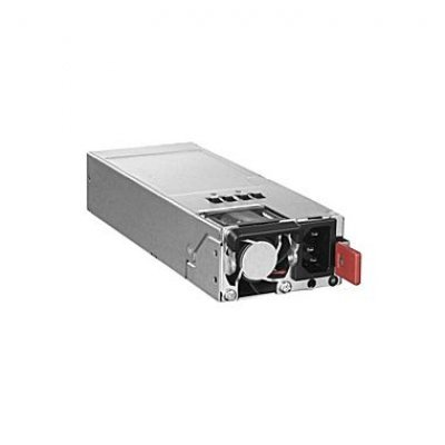 Блок питания Lenovo ThinkServer 800W Gold Hot Swap Redundant Power Supply for Tower (4X20E54691) (4X20E54691) смартфон lenovo vibe c2 power 16gb k10a40 black
