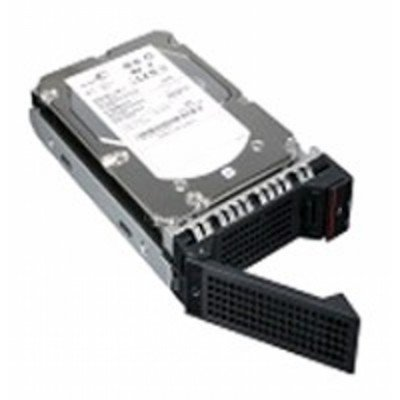 Жесткий диск Lenovo ThinkServer 3TB 3.5 7.2K SAS 6Gbps Hot Swap Hard Drive (0C19532) (0C19532)Жесткие диски серверные Lenovo<br>ThinkServer 3.5 3TB 7.2K SAS 6Gbps Hot Swap Hard Drive. Габариты 254x204x137, вес 0,3 кг<br>