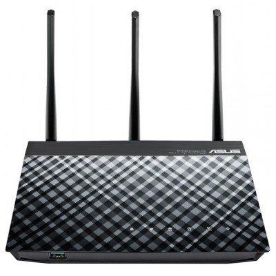 Wi-fi ������ asus rt-n18u (rt-n18u)