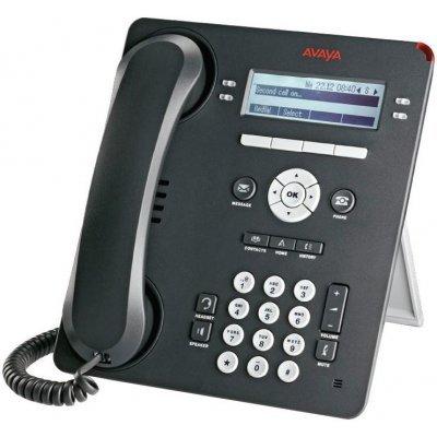 VoIP-телефон AVAYA 9404 (700500204)