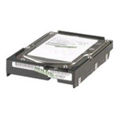 Жесткий диск Dell 4TB SATA 7.2k 3.5 HD Hot Plug (400-26650)Жесткие диски серверные Dell<br>Dell 4TB SATA 7.2k 3.5 HD Hot Plug Fully Assembled Kit<br>