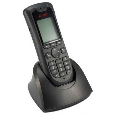 VoIP-телефон AVAYA 3720 (700466105)