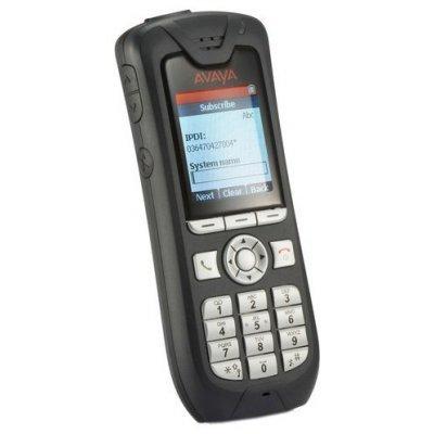 VoIP-телефон AVAYA 3725 (700466139)