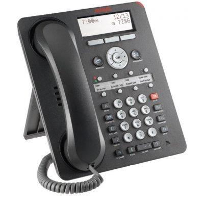 VoIP-телефон AVAYA 1408 (700469851)