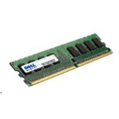 Модуль памяти Dell 4Gb 1866Мгц DDR3 (370-ABFP) (370-ABFP) двухбанковый низковольтный модуль dell rdimm 16 гбайт 1 600 мгц комплект 370 23370 370 23370