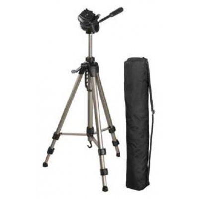 Штатив для фотоаппарата Hama Star-63 (04163) (00004163) штатив для фотоаппарата hama star 63 04163 00004163