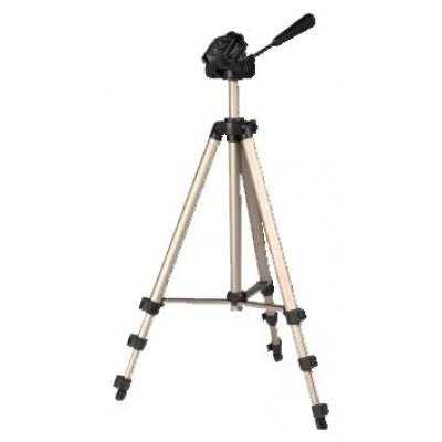 Штатив для фотоаппарата Hama Star-75 (04175) (00004175)
