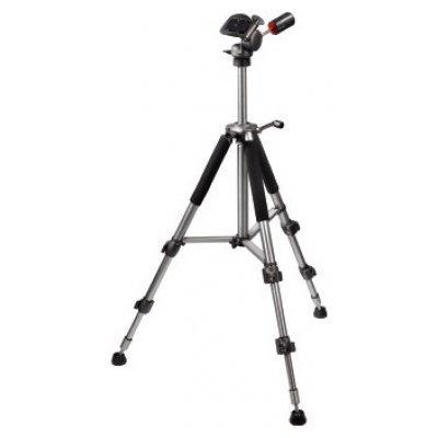 Штатив для фотоаппарата Hama II (04261) (00004261)