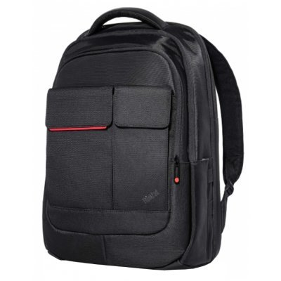 Рюкзак Lenovo ThinkPad Professional Backpack 4X40E77324 (4X40E77324)