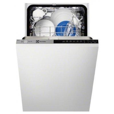 Посудомоечная машина Electrolux ESL 94300 LO (ESL94300LO)