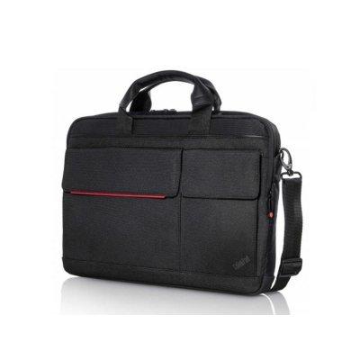 Сумка Lenovo ThinkPad Professional Slim Topload Case (4X40E77325) (4X40E77325)