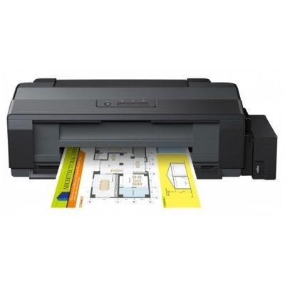 Струйный принтер Epson L1300 (Epson L1300) epson l312 струйный принтер