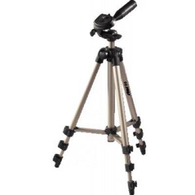 Штатив для фотоаппарата Hama H-4105 (00004105)