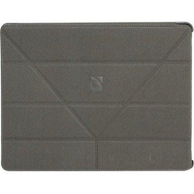 """Чехол Defender Smart Case 9.7"""" для new iPad и iPad 2 (26040)"""