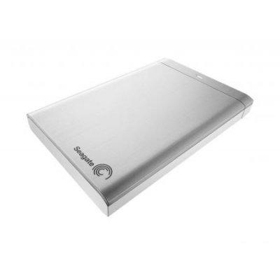 Внешний жесткий диск Seagate Backup Plus красный (STDR1000203) (STDR1000203) внешний жесткий диск lacie 9000304 silver