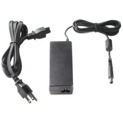 Адаптер HP AC Adapter 90W Smart G6H43AA (G6H43AA)