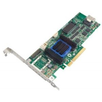 Контроллер Adaptec RAID 6405 ASR-6405 (2271100-R)