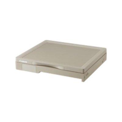 Cканирующий блок с крышкой Color Image Reader Unit-G2 (5908B001)
