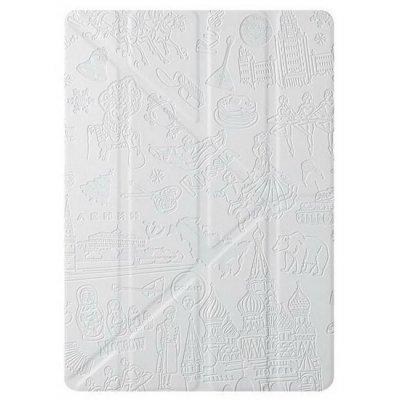 Чехол Ozaki OC111MO O!coat Travel для iPad Air (OC111MO)