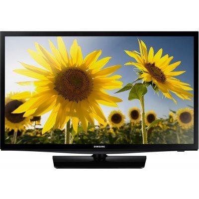 ЖК телевизор Samsung 19 UE19H4000 (UE-19H4000AKXRU)ЖК телевизоры Samsung<br><br>