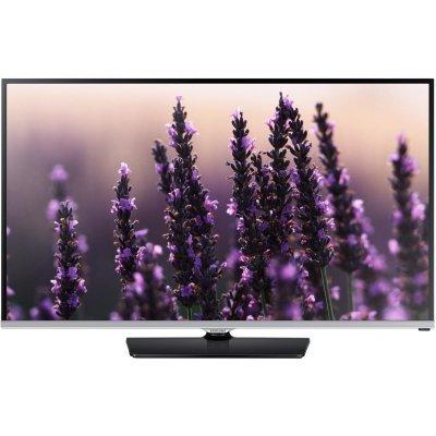 ЖК телевизор Samsung 22 UE22H5000 (UE-22H5000AKXRU) телевизор samsung ue22h5000