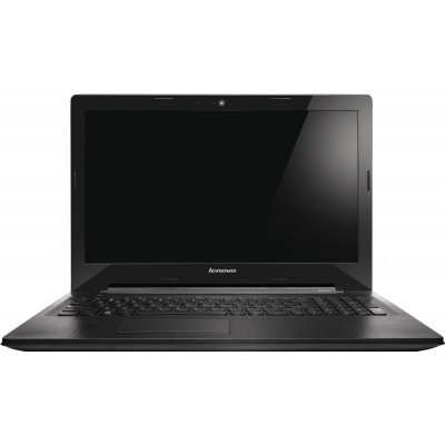 Ноутбук Lenovo IdeaPad G5070 (59420859) (59420859)Ноутбуки Lenovo<br>G5070, 15.6 (1366x768), i5-4200U (1.7GHz), 4GB, 1TB, AMD Radeon R5 M230 2GB, DVDRW, WiFi, BT, WebCam, 4cell, Win 8.1, Black  [20351]<br>