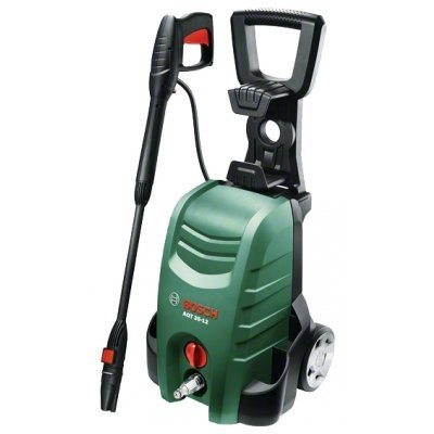 Минимойка Bosch Aquatak 35-12 PLUS (06008A7101)