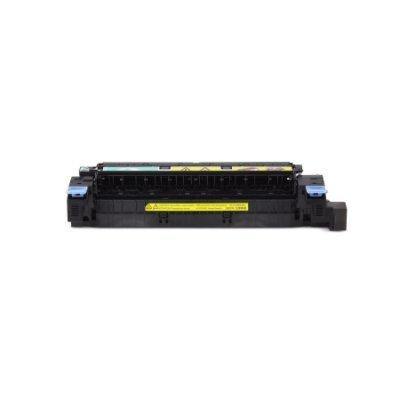 Фьюзер HP LaserJet 220V Maintenance/Fuser Kit (C2H57A) (C2H57A) used original 90% adf maintenance kit 525mfp for hp575 725 775 7500 adf maintenance kit