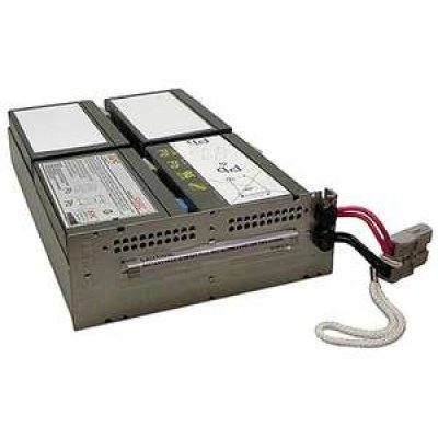 Аккумуляторная батарея для ИБП APC RBC132 (APCRBC132)