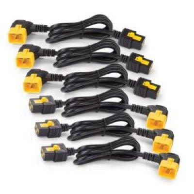Кабель сетевой APC AP8716R (AP8716R) cardas cross power cord кабель сетевой купить