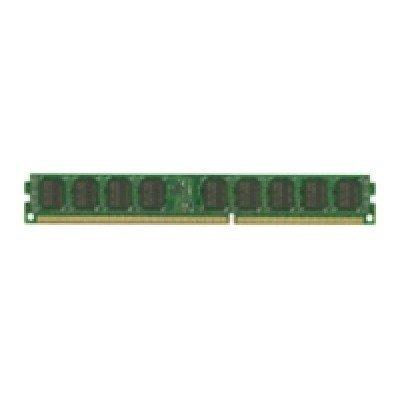 Модуль памяти IBM Express 8GB PC3L-12800 CL11 ECC DDR3 1600MHz (00FE674) (00FE674)