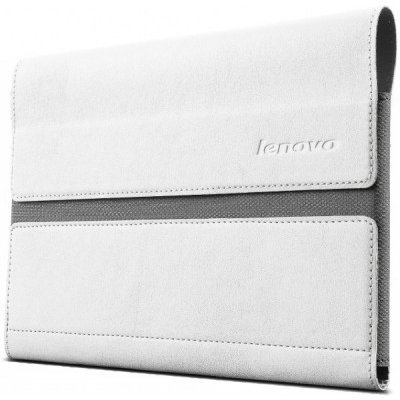 ����� ��� ���������� �� Lenovo Yoga Tablet 10 (888015999) (888015999)