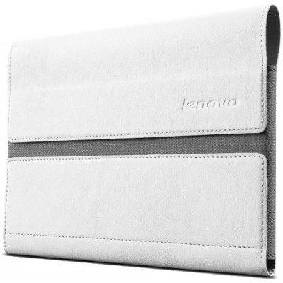 Чехол для планшетных ПК Lenovo Yoga Tablet 10 (888015999) (888015999)