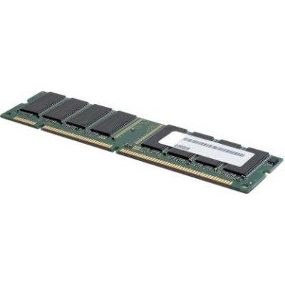 Модуль памяти Lenovo ThinkCentre 8GB PC-12800 DDR3-1600 UDIMM Memory 0A65730 (0A65730)Модули оперативной памяти ПК Lenovo<br>for М72/73, M82/83, M92/93, Е72/73, E92/93<br>