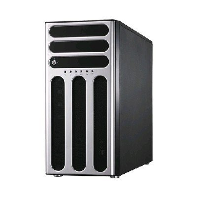 Серверная платформа ASUS TS300-E8-PS4 (TS300-E8-PS4) серверная платформа asus ts300 e9 ps4
