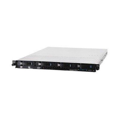 Серверная платформа ASUS RS300-E8-PS4 (RS300-E8-PS4)