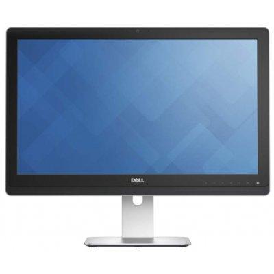Монитор Dell 23&amp;#039;&amp;#039; UZ2315H BK (2315-8183) (2315-8183)Мониторы Dell<br>IPS; 300cd/m2; 1000:1;8ms; 1920x1080;178/178; speakers, webcam, Height Adjustable, VGA, DisplayPort, HDMI, Tilt, Swivel, Pivot) (5397063213658)<br>