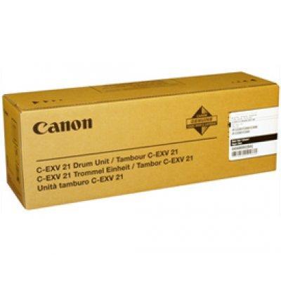 Фотобарабан Canon C-EXV21Bk черный (0456B002BA)Фотобарабаны Canon<br>для IRC2880/3380. 26000 страниц.<br>