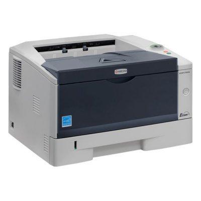 Монохромный лазерный принтер Kyocera P2035D (1102PG3NL0) (1102PG3NL0)Монохромные лазерные принтеры Kyocera<br><br>