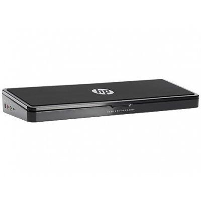 все цены на  Док-станция для ноутбука HP Port Replicator Universal (E6D70AA) (E6D70AA)  онлайн