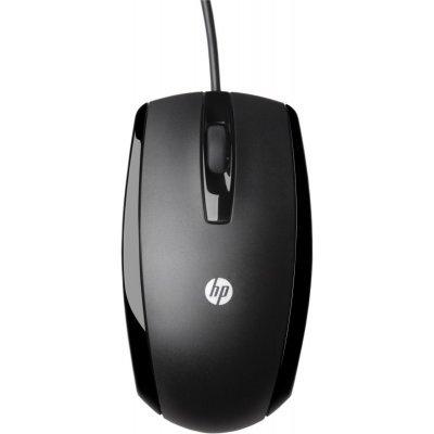 Мышь HP X500 (E5E76AA) (E5E76AA)Мыши HP<br>HP X500 USB - оптическая мышь для настольного компьютера. Она сконструирована так, что может работать с высокой точностью позиционирования практически на любых поверхностях, обладает высоким качеством сборки и материалов. HP X500 USB будет хорошим манипулятором для вашего настольного компьютера или  ...<br>