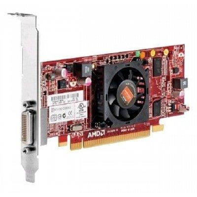 Видеокарта ПК HP AMD Radeon HD 8350 1GB (E1C63AA) (E1C63AA)