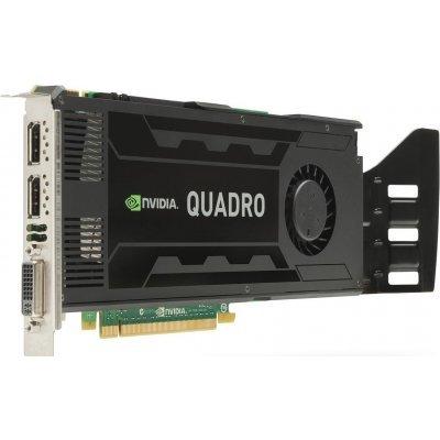 ���������� �� hp graphics card nvidia quadro k4000 3gb (c2j94aa)(c2j94aa)
